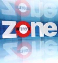 Affiche : Mes Parents Sont Homosexuels Et Moi Dans Tout Ça ? – Zone Interdite