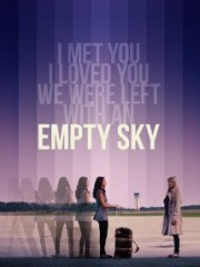 Affiche : Empty Sky