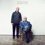 Same Love de Macklemore & Ryan Lewis