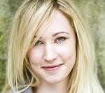 Melanie Kogler