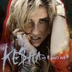 We R Who We R de Ke$ha