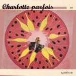 Bastien de Charlotte Parfois