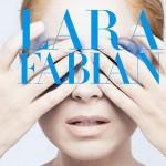 Deux ils, deux elles de Lara Fabian