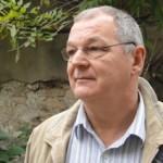 Homosexuels Catholiques - Sortir de l'Impasse : Interview de Claude Besson