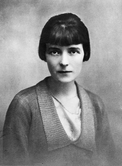 a brief summary of the story the garden party by katherine mansfield Kathleen mansfield murry (née beauchamp 14 october 1888 – 9 january 1923) was a prominent new zealand modernist short story writer who was born and brought up in colonial new zealand and wrote under the pen name of katherine mansfield.