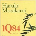 1Q84 : Livre I de Haruki Murakami