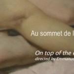 au_sommet_de_la_terre1