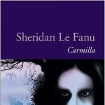 Carmilla de Sheridan Le Fanu