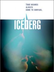 Affiche : Iceberg