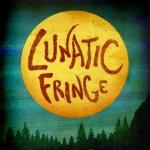 Lunatic Fringe d'Allison Moon