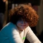 Perruche : Interview de la Scénariste et Réalisatrice Roxanne Gaucherand