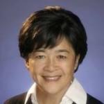 Cheryl Chow