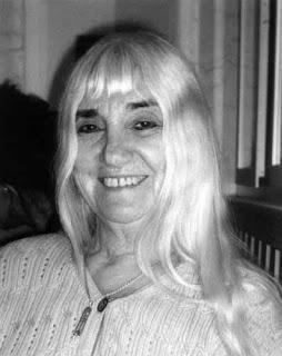 Harriet Sohmers Zwerling