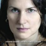 Love of my life (48 girls) d'Ariane Kranz