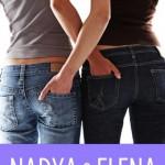 Nadya & Elena