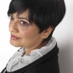 Pratibha Parmar