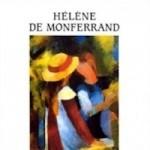 Journal de Suzanne d'Hélène de Monferrand