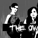 the_owls2