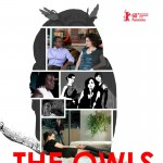 the_owls3