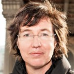 Anne Rambach