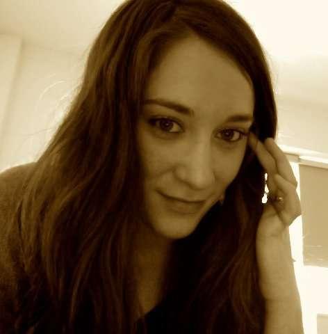 Jess Brittain