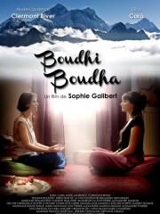 Affiche : Bouddhi Bouddha