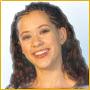 Daphne Chander (Makyla Smith) 2000-2005