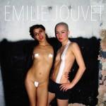 Le Artbook d'Emilie Jouvet