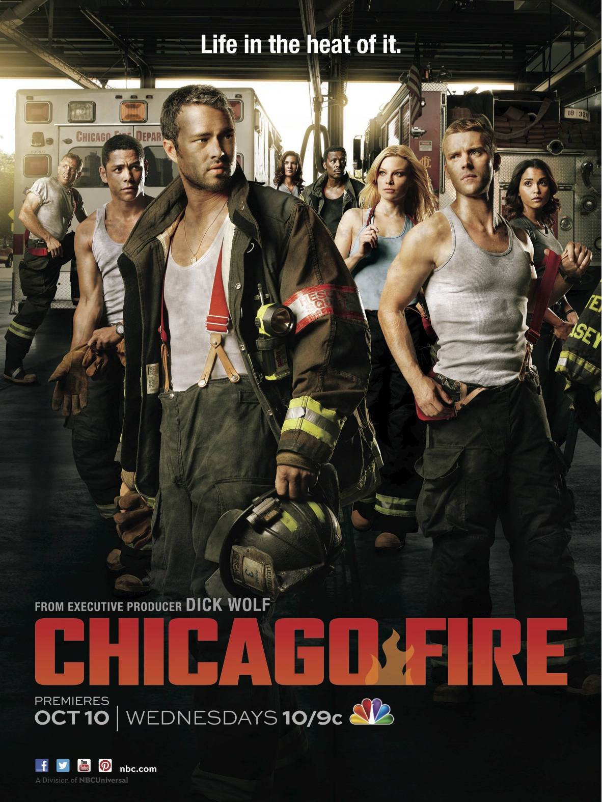 intro_chicago_fire