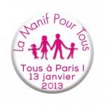 news_manifestation_pour_tous