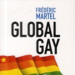 Livre Global gay