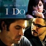 I Do film