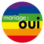 Mariage Gay Oui