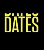 Dates série