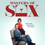 Masters Of Sex affiche - Betty Dimello