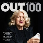 Out Edith Windsor
