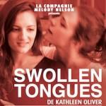 Affiche Swollen Tongues
