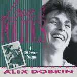 Love and politics alix dobkin