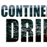 Continental Drift lesbian short
