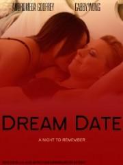 Affiche : Dream Date