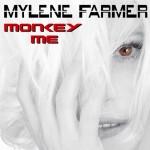Elle a dit de Mylène Farmer