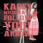 Kacey Musgrave Follow your arrow