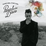 Girls girls boys panic at the disco