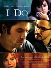 Affiche : I Do