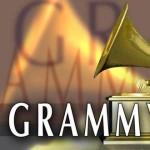 Grammy Awards 2014 mariage gays