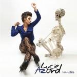 Lucie Azard