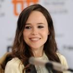 Ellen Page - coming out d'ellen page