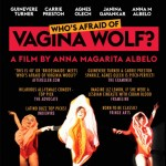 Qui a peur de Vagina Wolf