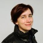 Madeleine Olnek - Codependent Lesbian Space Alien Seeks Same