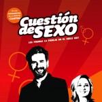 Cuestion de Sexo